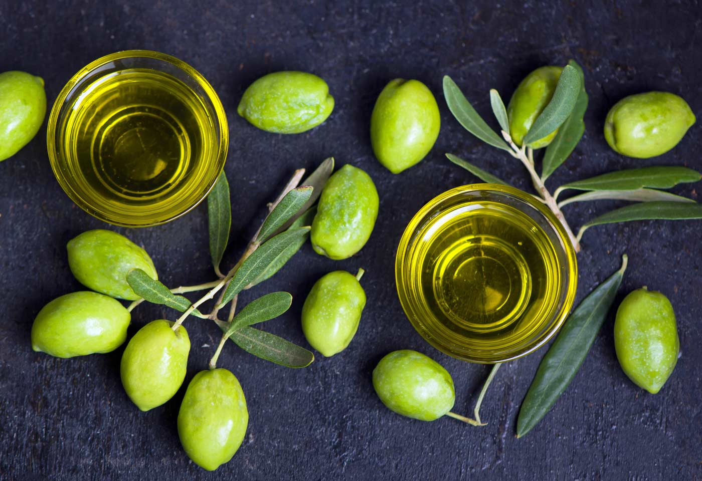 drink olive oil everything you need to know