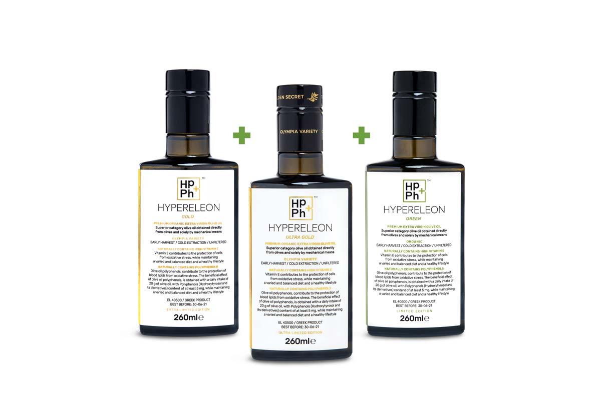 hypereleon-high-phenolic-olive-oil-is-good-for-you.jpg