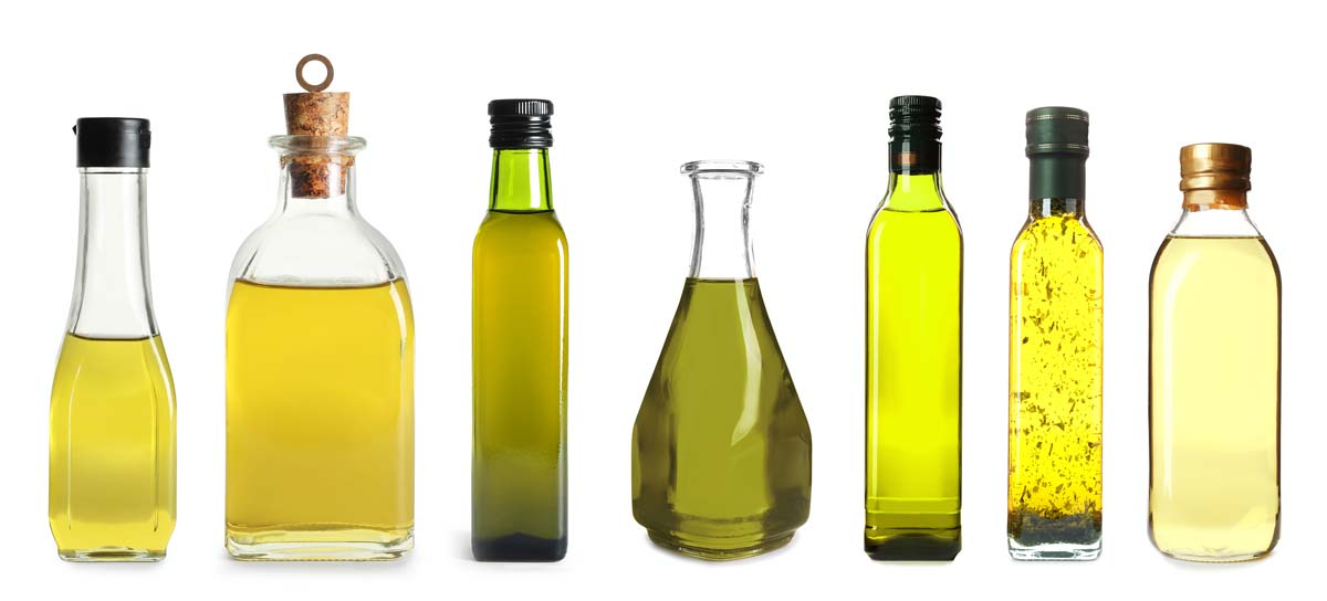 cheap olive oil can be bad for you
