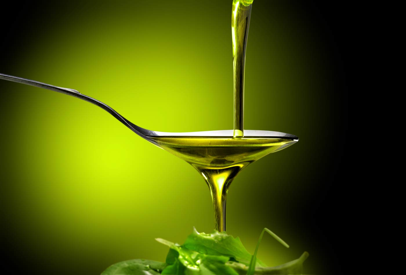 10 top benefits of high phenolic olive oil