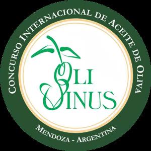 Olivinus Awards