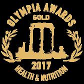 Olympia Awards 2017