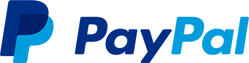 Secure Payments with Paypal