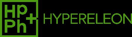 Hypereleon Logo